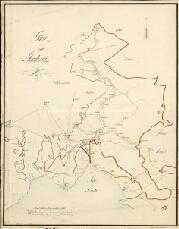 Archivio di Stato di Trieste, , Segnatura: 0005