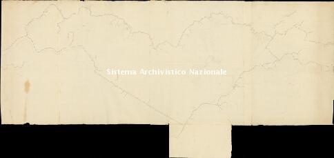 Archivio di Stato di Trieste, , Segnatura: 0114