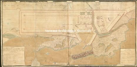 Archivio di Stato di Trieste, , Segnatura: 1026