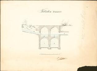 Archivio di Stato di Trieste, , Segnatura: 1024 m