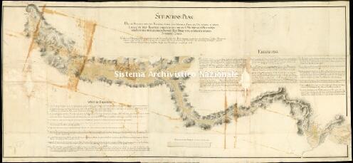 Archivio di Stato di Trieste, , Segnatura: 0025 b