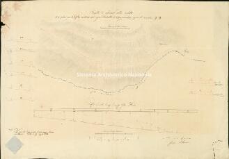 Archivio di Stato di Trieste, , Segnatura: 0035