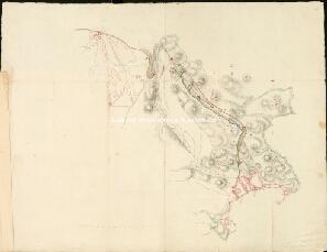 Archivio di Stato di Trieste, , Segnatura: 0003 b