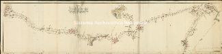 Archivio di Stato di Trieste, , Segnatura: 0012 a