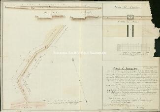 Archivio di Stato di Trieste, , Segnatura: 0036 e