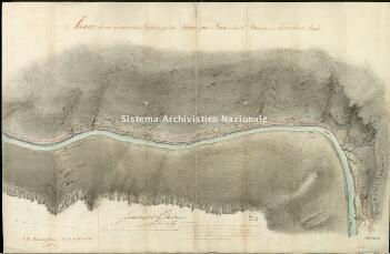 Archivio di Stato di Trieste, , Segnatura: 0042 b