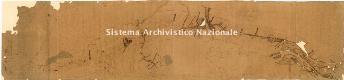 Archivio di Stato di Trieste, , Segnatura: 0044