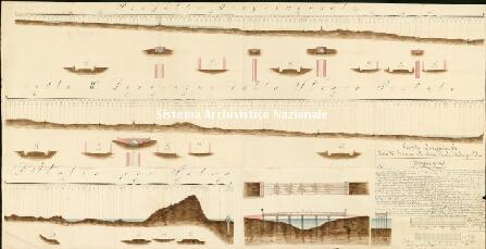 Archivio di Stato di Trieste, , Segnatura: 0040 a
