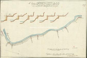 Archivio di Stato di Trieste, , Segnatura: 0010 d