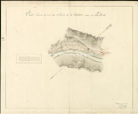 Archivio di Stato di Trieste, , Segnatura: 0039 d