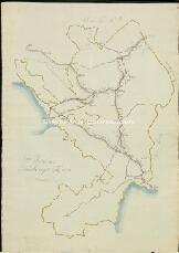 Archivio di Stato di Trieste, , Segnatura: 0004