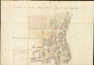 Archivio di Stato di Trieste, , Segnatura: 0041 l