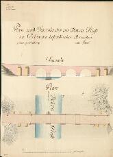 Archivio di Stato di Trieste, , Segnatura: 0009 b