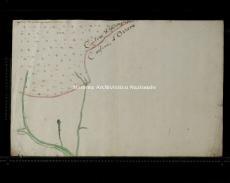 Archivio di Stato di Milano, ALLEGATO DI RETTIFICA DEL COMUNE CENSUARIO DI ABBIATEGRASSO (PORZIONE), Segnatura: 3001 - 2, Mappa: 3, Foglio: 9 (id: 170575)