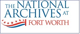 The National Archives at Fort Worth: seminari sulla ricerca genealogica